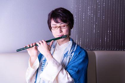 Satoru Hiejima